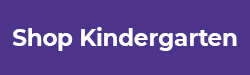 Kindergarten 15 Minutes a Day to School Success