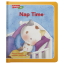 Nap Time Board Book