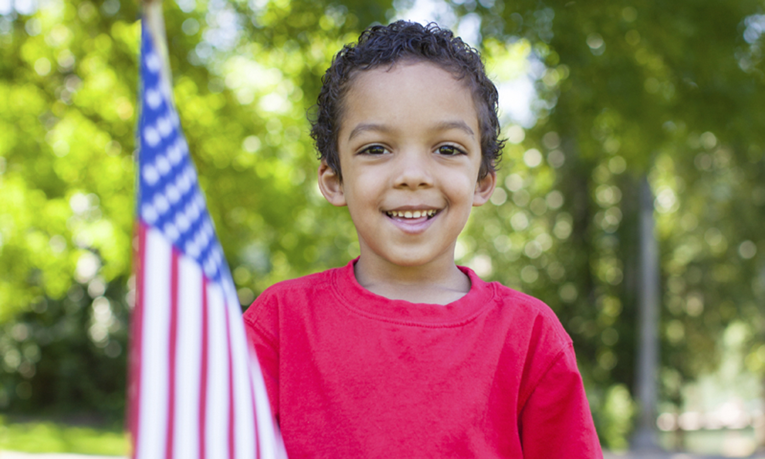 Memorial Day Activities For Kids Highlights For Children