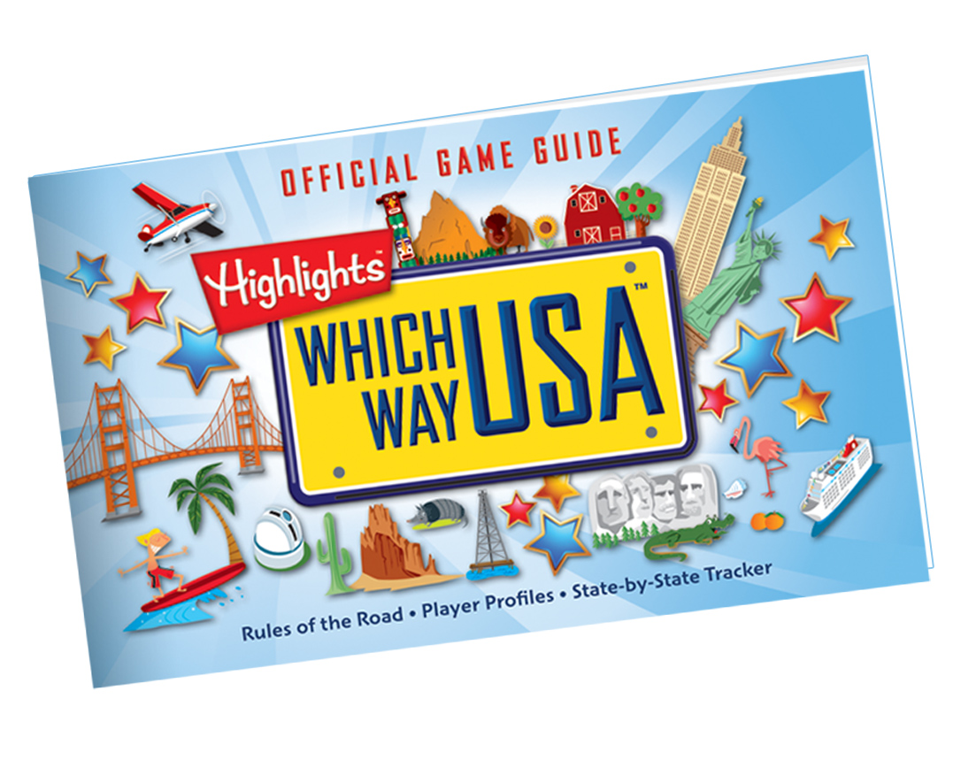 Usa Travel Guide Books For Each State